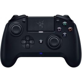 Razer Raiju Tournament Ed.Gaming Controller For PlayStation 4 (PS4) - Black