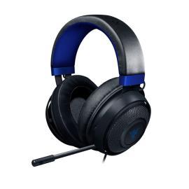 Razer Kraken Console Gaming Headset, Black