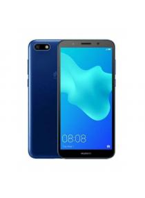 Huawei Y5 Lite 16GB Phone - Blue