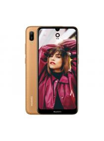 Huawei Y6 Prime 2019 64GB Phone - Brown