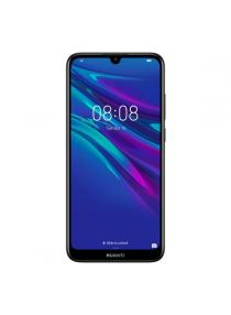 Huawei Y6 Prime 2019 32GB Phone - Modern Black