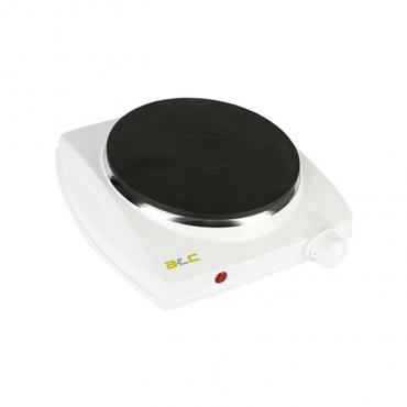 ATC Single Eye Electric Stove H-HP0701S