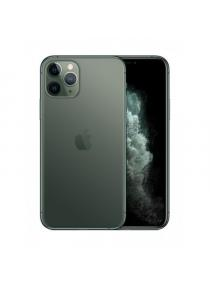 APPLE IPHONE 11 Pro 256GB 4G LTE MIDNIGHT - GREEN