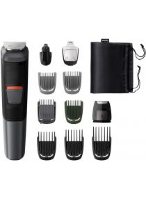 Philips Multigroom Series 5000 11-in-1 Grooming Kit