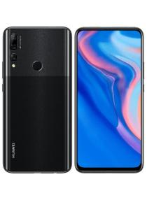 HUAWEI Y9 PRIME 2019 128GB 4G DS ARABIC MIDNIGHT BLACK