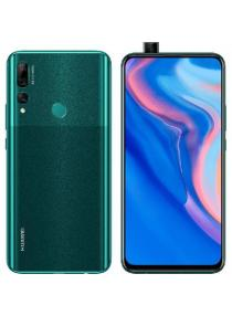 HUAWEI Y9 PRIME 2019 64GB 4G DS ARABIC EMERALD GREEN