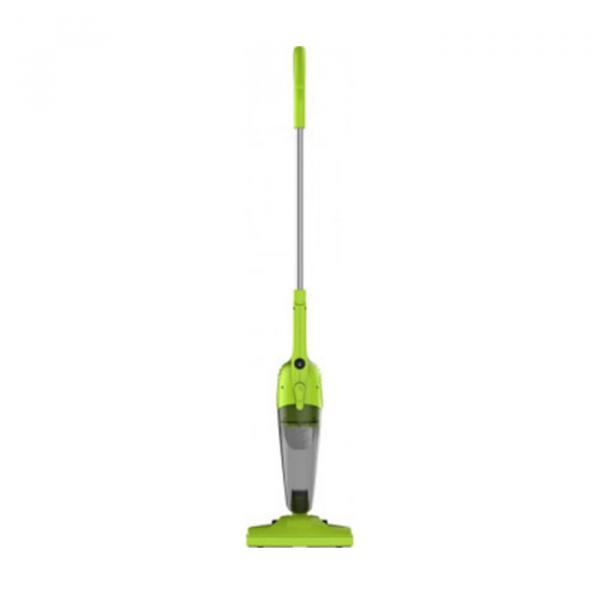Emjoi vacuum cleaner