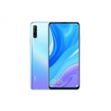 HUAWEI Y9S NEW CODE  128GB 6GB DS 4G ARABIC BREATHING CRYSTAL