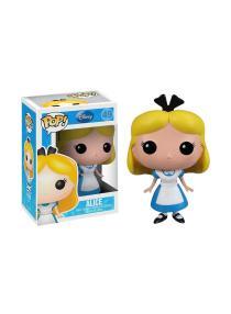 POP Disney Series 5: Alice