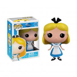 POP Disney Series 5: Alice