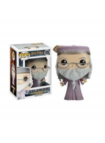 POP Movies: Harry Potter - Dumbledore Wand