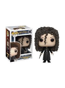 POP Harry Potter - Bellatrix