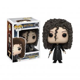 POP Harry Potter - Bellatrix
