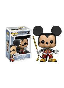 POP Disney: Kingdom Hearts - Mickey