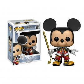 POP Disney: Kingdom Hearts - Mickey