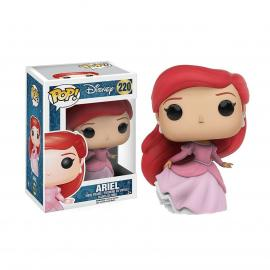 POP DISNEY : THE LITTLE MERMAID - ARIEL