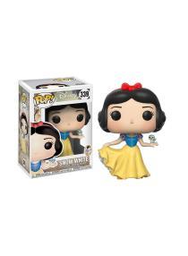 POP Disney: Snow White - Snow White