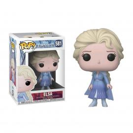 POP Disney: Frozen 2 - Elsa