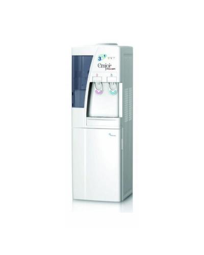 Water Dispenser with Emoji UEWD-240R