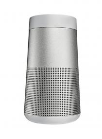 Bose SoundLink Revolve Bluetooth Speaker Lux Grey