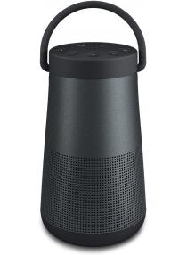 Bose SoundLink Revolve plus Bluetooth Speaker Triple black