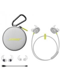 Bose SoundSport Wireless Headphones Citron