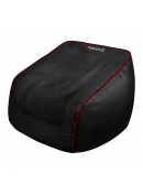 ThunderX3 DB5 Bean Bag Red