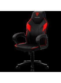 ThunderX3 EC1 Black/Red - Gaming Chair
