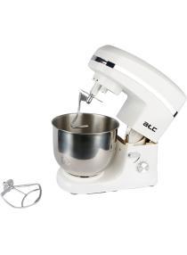 ATC Stand Mixer 6.5L H-MX1SL