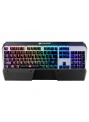 Cougar Gaming Keyboard ATTACK X3 RGB