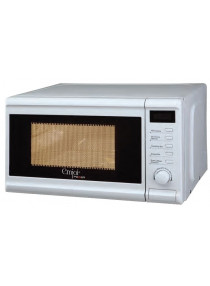 Emjoi 20 Liter Microwave