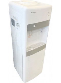GYWS-LRSX01A Running Water Cooler