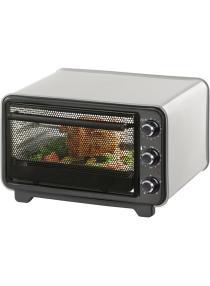 Kumtel oven with grill Kumtel Oven with Grill